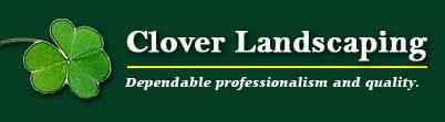 Clover Landscape Company